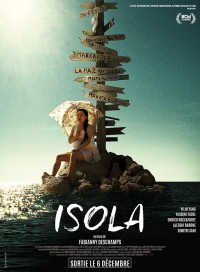 Affiche Isola